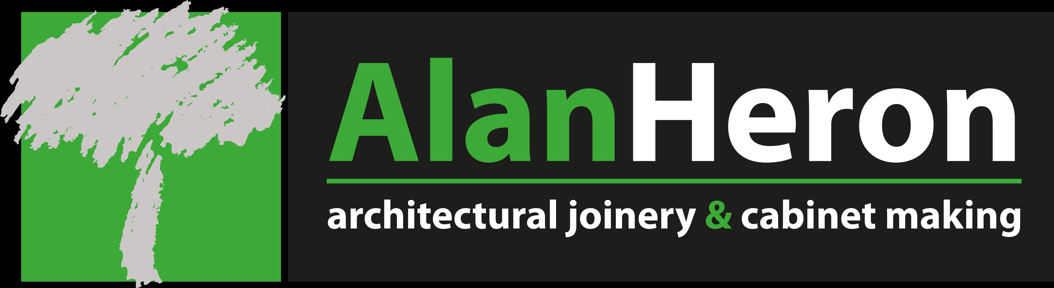 Alan Heron